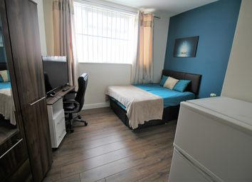Room to rent in Ensuite 1, Harnall Lane West, City Centre, Coventry CV1