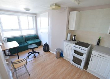 3 bed flat to rent in Brightmore Drive, Sheffield, South Yorkshire S3