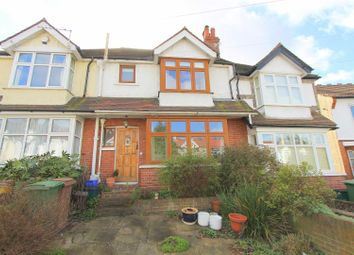 3 bed property for sale in Blakehall Road, Carshalton SM5