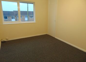 Thumbnail 2 bedroom property to rent in Halsey Drive, Hitchin
