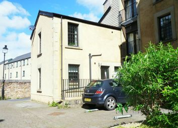 Thumbnail 1 bed flat for sale in River Street, St Georges Quay, Lancaster