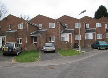 Thumbnail 4 bedroom property to rent in Goudhurst Close, Canterbury
