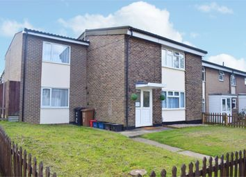 Thumbnail 7 bed end terrace house for sale in Shephall View, Stevenage, Hertfordshire