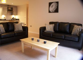 Thumbnail 2 bed flat to rent in Rialto Building, City Centre, Newcastle Upon Tyne