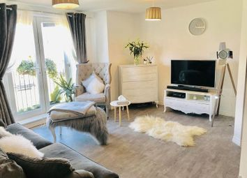 Thumbnail 2 bed flat for sale in Murray Avenue, Middleton, Leeds