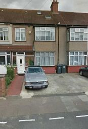 Thumbnail 4 bed terraced house for sale in Ruskin Road, Southall