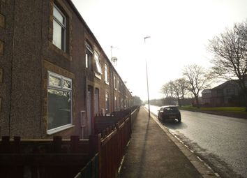 Thumbnail 3 bedroom terraced house for sale in Milburn Road, Ashington
