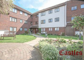 Thumbnail 1 bed property for sale in Cobbinsbank, Farm Hill Road, Waltham Abbey