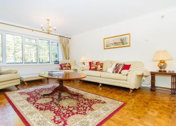 Thumbnail 5 bed detached house for sale in Baldwins Hill, Loughton