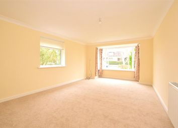 Thumbnail Studio for sale in Durrington Lane, Worthing, West Sussex