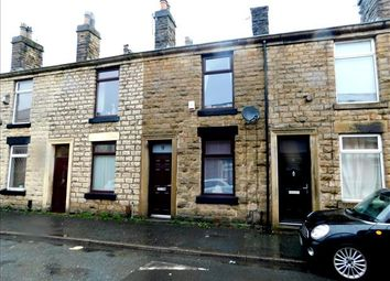2 bed property for sale in Seymour Road, Bolton BL1