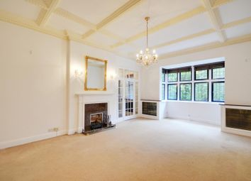 Thumbnail 3 bed flat to rent in Frithwood Avenue, Northwood