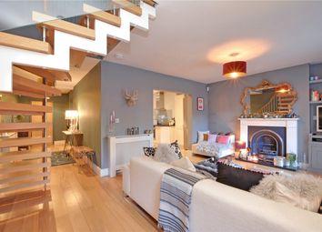 2 bed maisonette for sale in Wemyss Road, Blackheath, London SE3
