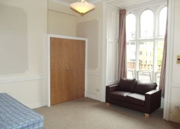 Thumbnail Room to rent in The Ropewalk, Nottingham