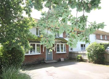 Thumbnail 3 bed semi-detached house to rent in Park Lane East, Reigate, Surrey