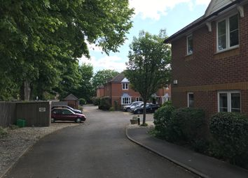1 bed maisonette to rent in Barton Road, Headington, Oxford OX3
