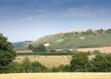Thumbnail Land for sale in Fovant, Salisbury, Wiltshire
