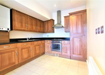 Thumbnail 1 bed flat for sale in Om House, College Road, Harrow