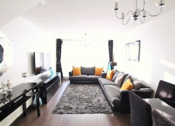 Thumbnail 3 bed duplex for sale in Globe Road, Stepney Green