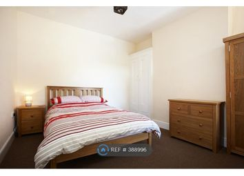 Thumbnail Room to rent in Lawrence Road, Portsmouth