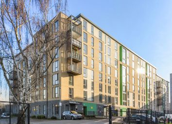 2 bed flat for sale in Conrad Court, Pulse, 9 Charcot Road, London NW9
