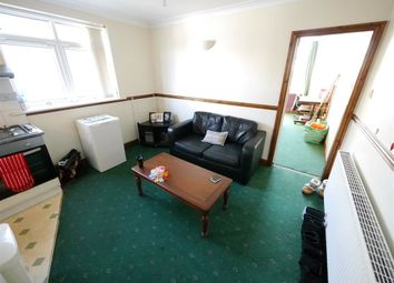 Thumbnail 1 bed flat to rent in Devon Road, Leeds