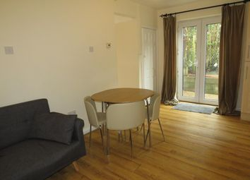 Thumbnail 4 bed property to rent in Elmore Road, Horfield, Bristol