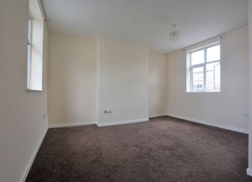 Thumbnail 1 bedroom flat to rent in Main Street, Egremont