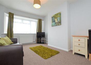 2 bed maisonette for sale in Orchard Avenue, Cheltenham GL51