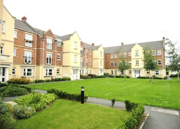 Thumbnail 2 bed flat to rent in Whitehall Croft, Lower Wortley, Leeds