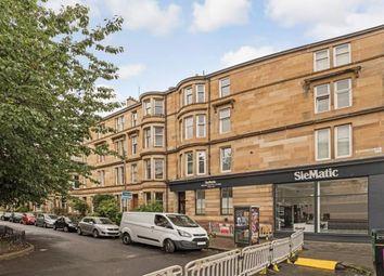 Woodlands Drive, Woodlands, Glasgow, Scotland G4