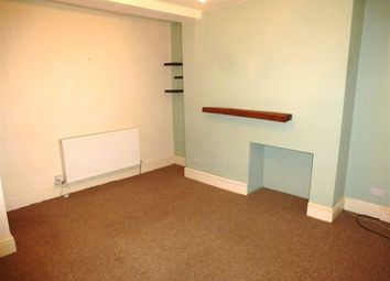 Thumbnail 3 bed terraced house to rent in Queen Street, Dalton-In-Furness