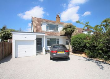 Thumbnail 3 bed semi-detached house to rent in Quantock Road, Worthing