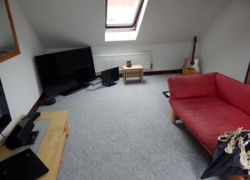 Thumbnail 2 bedroom flat to rent in Duke Street, Norwich