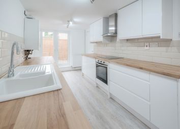 Thumbnail 3 bed semi-detached house for sale in Austins Yard, Earls Barton
