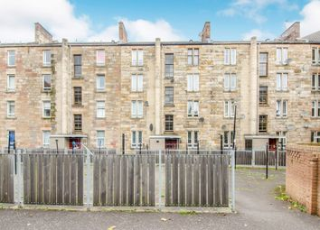 Thumbnail Flat for sale in Mannering Court, Shawlands, Glasgow