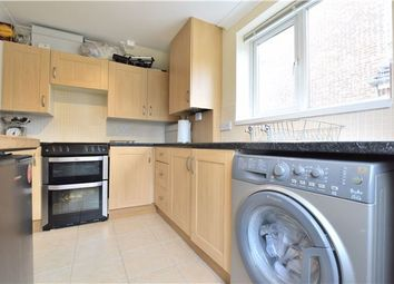 Thumbnail 3 bedroom semi-detached house for sale in Combewell, Garsington, Oxford