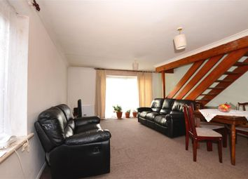 Thumbnail 3 bed end terrace house for sale in St. Andrews Walk, Allhallows, Rochester, Kent