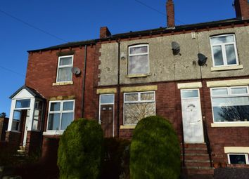 Thumbnail 3 bed terraced house to rent in Canal Lane, Stanley, Wakefield