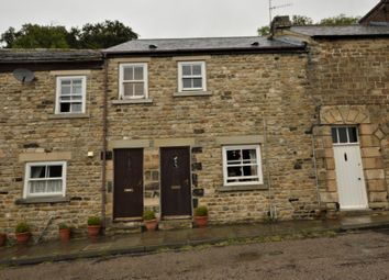 Thumbnail 4 bed flat for sale in Butts Crescent, Stanhope, Bishop Auckland