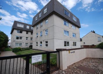 2 bed flat for sale in Fore Street, Heavitree, Exeter EX1