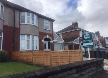 4 bed property for sale in Copy Lane, Bootle L30