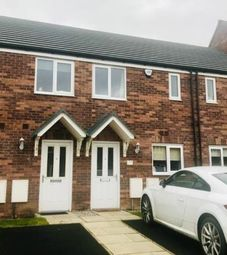 Thumbnail 2 bedroom terraced house for sale in Gate Lane, Radcliffe, Manchester, Greater Manchester