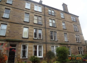 Thumbnail 2 bed flat to rent in Comiston Gardens, Edinburgh