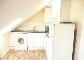 1 bed flat to rent in Kenton Road, Harrow HA3