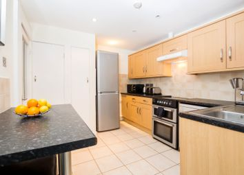 Thumbnail 3 bed flat for sale in Hanworth House, London, London The Metropolis[8]