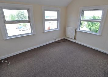 Thumbnail 3 bed end terrace house to rent in Mayfields, Redditch