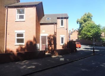 Thumbnail 2 bed property to rent in Woodfield Crescent, Kidderminster