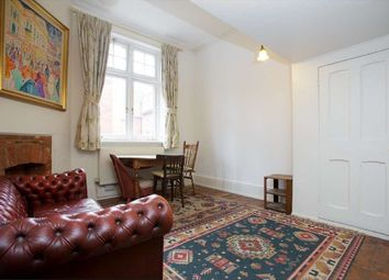 Thumbnail 2 bedroom flat to rent in Coptic Street, London