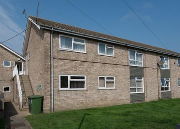 Thumbnail 2 bedroom maisonette for sale in Sycamore Green, Gorleston, Great Yarmouth